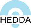 Hedda_logo_web_liten