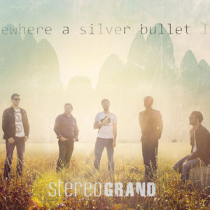 SG_Postcard