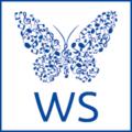 WS-symbol-neg-white