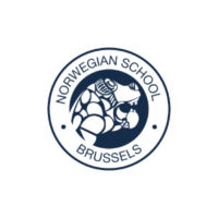 norwegianschool