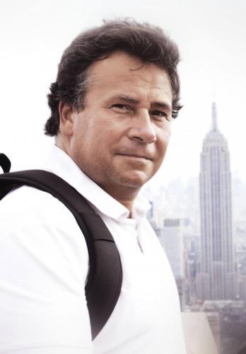 Didier Samain
