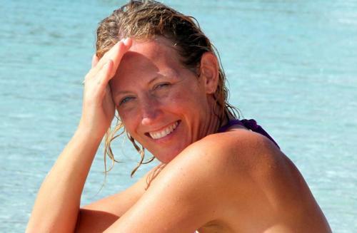 Jennifer Lund